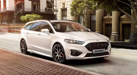 gama ford