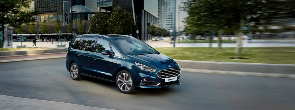 ford-galaxy-portada-seo