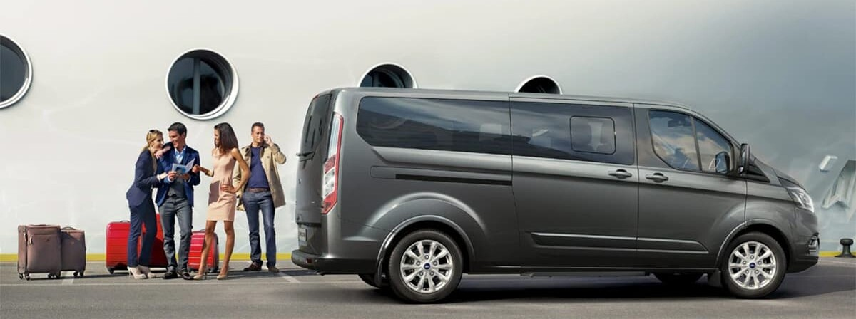 ford-tourneo-custom-portada